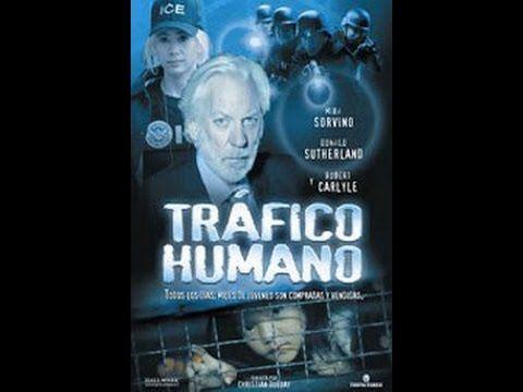 Assistir Trafico Humano Dublado Online No Filmes Online Gratis