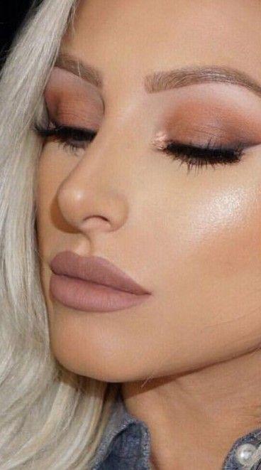 Maliboo - Kylie Cosmetic