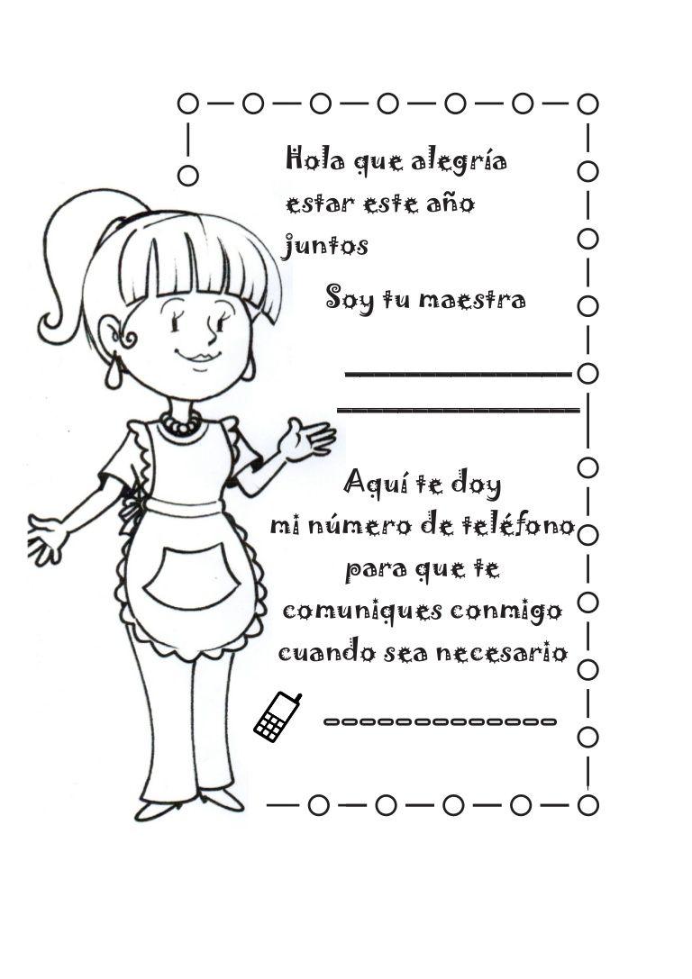 Pin de silvi schechlmann en notitas para el cuaderno for Decoracion jardin maternal