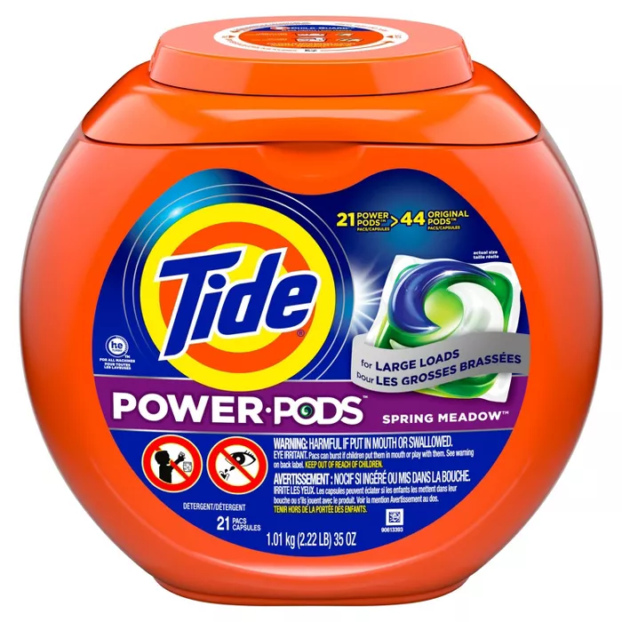 These P Amp G Products Are 2018 Best New Product Award Nominees The Best New Product Awards Is North Ame Tide Pods Scented Laundry Detergent Laundry Detergent