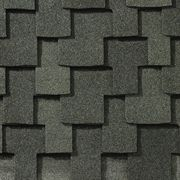 Best Grand Sequoia Slate Shingling Roofing Roof Design 400 x 300