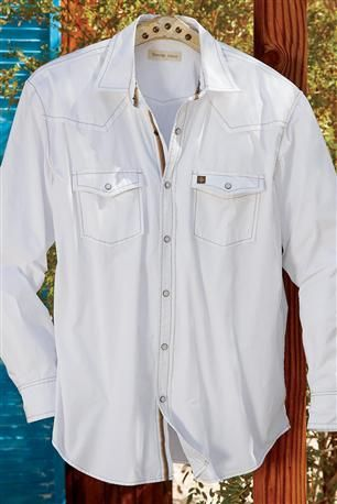 Dunes-White-out-Shirt
