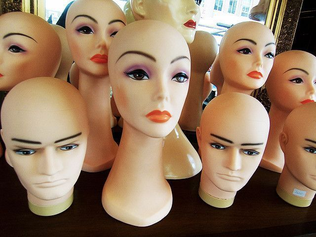 There's No Cure For Baldness Just Quite Yet However We Could Be Adorable Male Pattern Baldness Cure Discovered