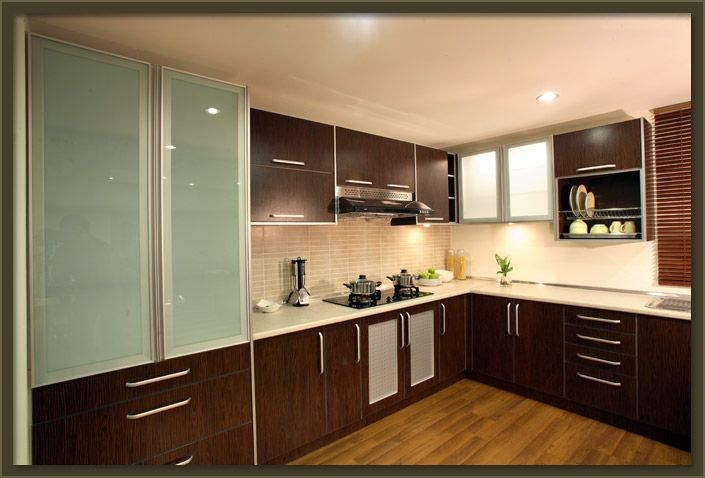 Kitchen Cabinet Manufacturers From Best Kitchen Cabinet Brands