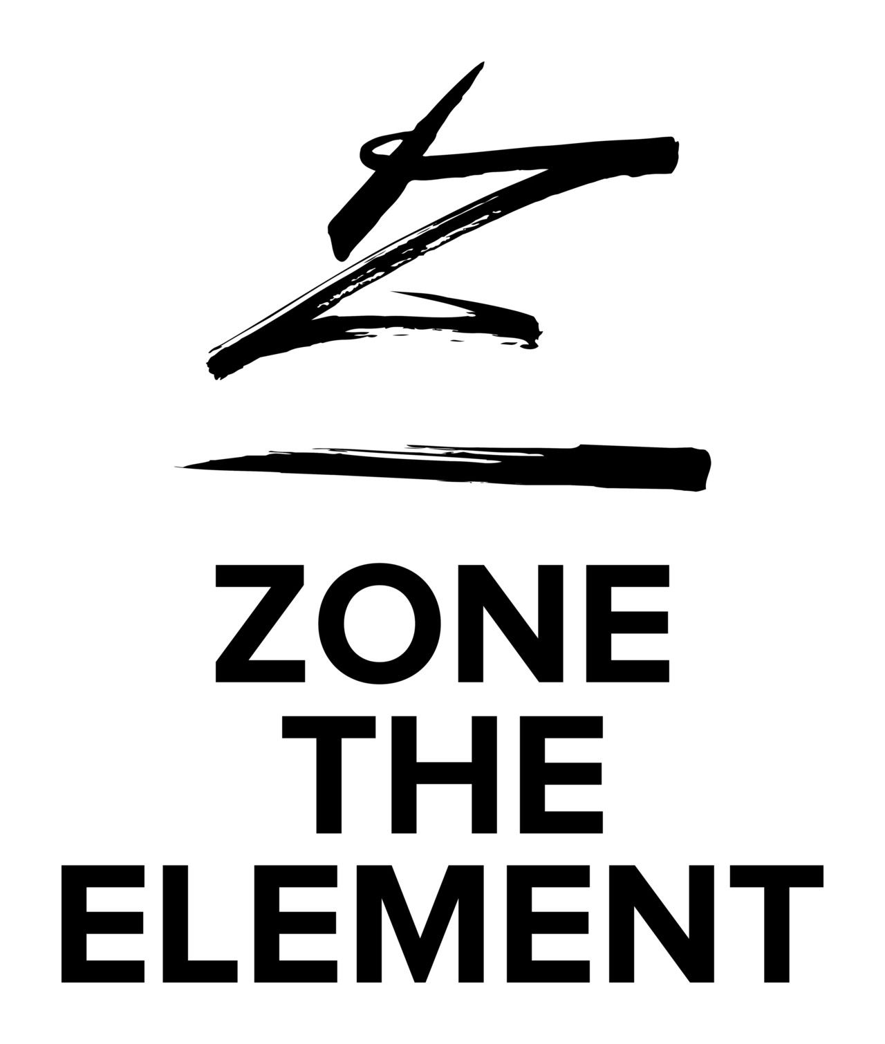 Everyone Gets Into A Zone Where No One Can Take You Out Of