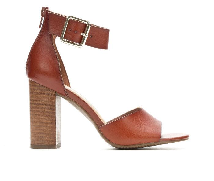 Madden Girl Harper Dress Sandals