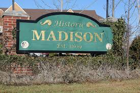 madison indiana Google Search (With images) Madison