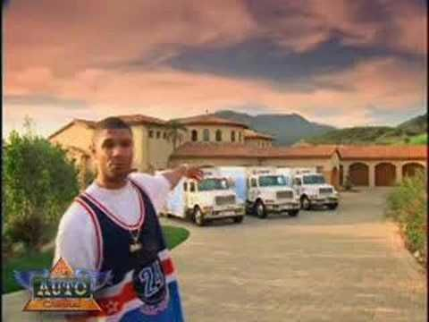 These are some of the funniest car commercials from here as well
