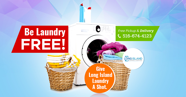 Commercial Laundry Service Nyc Commercial Laundry Service