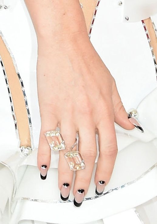 Met Gala 2016: The Most Intricate Nail Looks of the Night | People ...