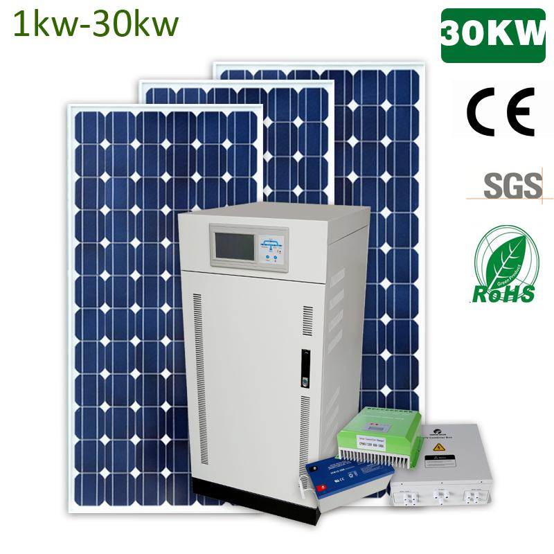 Solar Air ConditionerChina Solar Air Conditioner