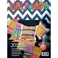 Revista Loka Porpano #11 (Fevereiro 2015)