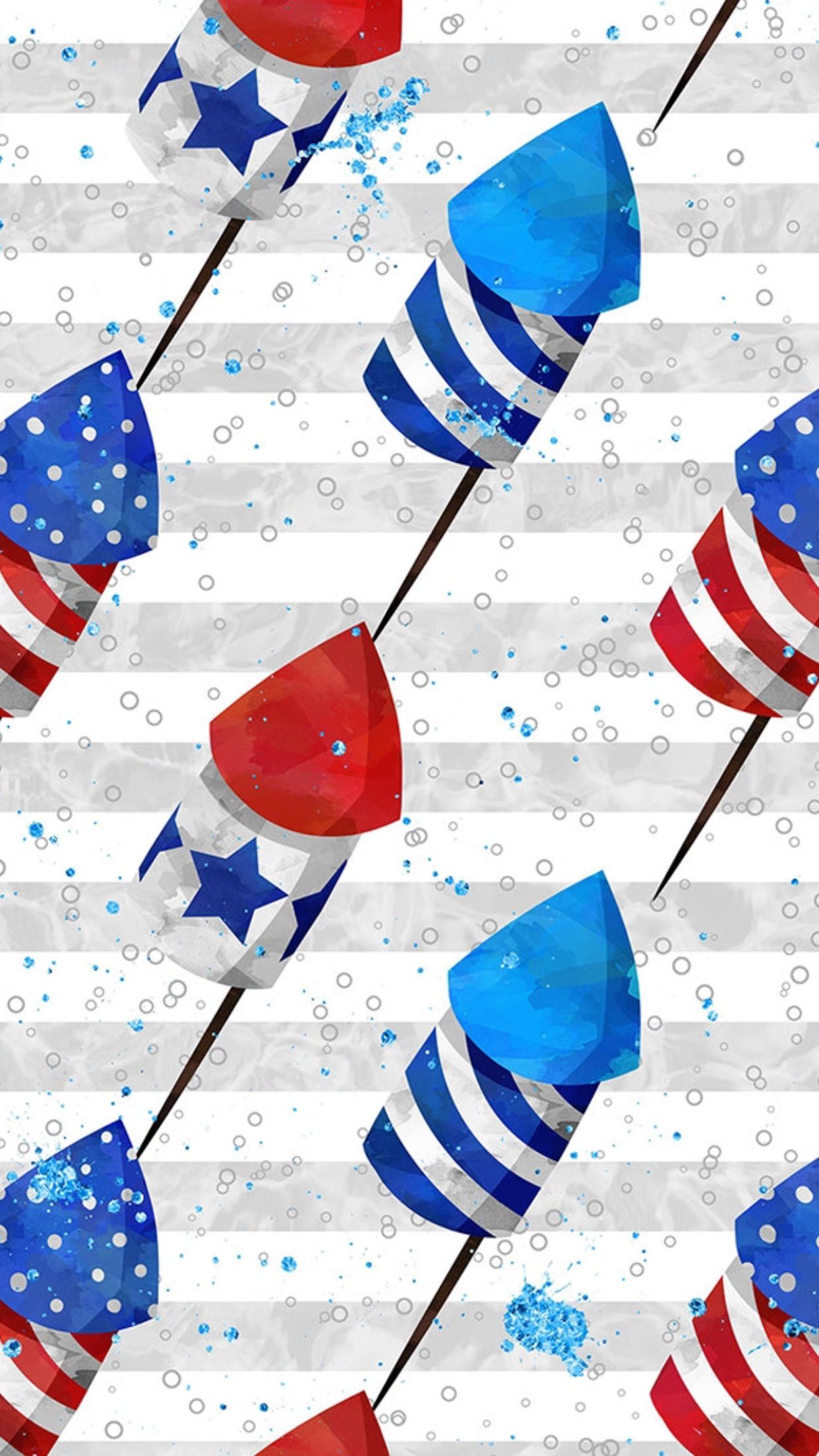 Pin By Laura Robinson On Phone Wallpapers 4th Of July Wallpaper Summer Wallpaper Phone Holiday Wallpaper