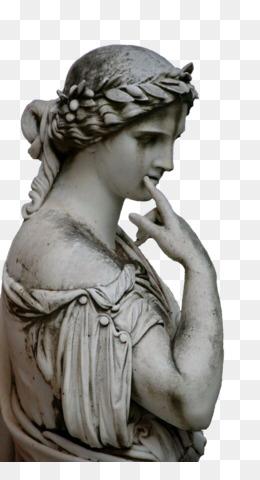 Vaporwave Png Vaporwave Statue Vaporwave Text Estatuas Griegas Imagenes Para Diapositivas Pegatinas