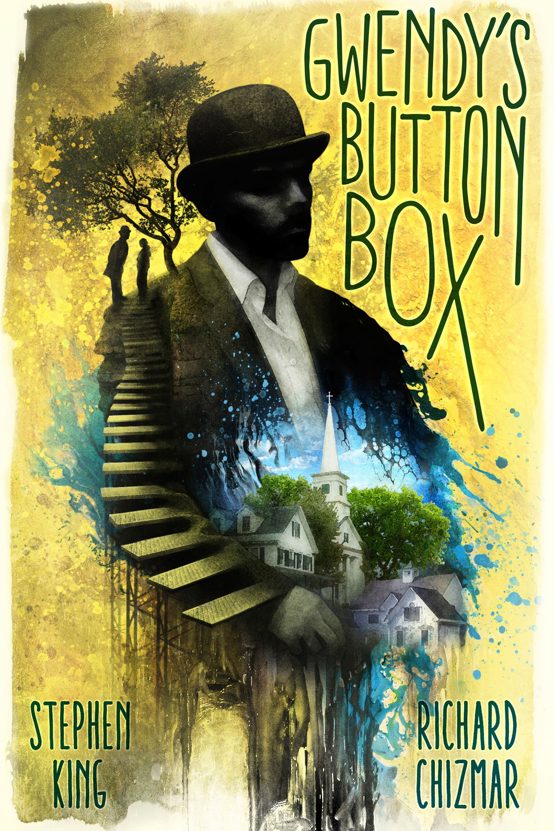 Download pdf gwendys button box by stephen king free download download pdf gwendys button box by stephen king fandeluxe Gallery