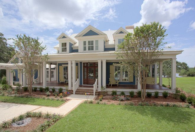 Siding and Shutter paint colors The yellow paint is Sherwin - copy southwest blueprint dallas