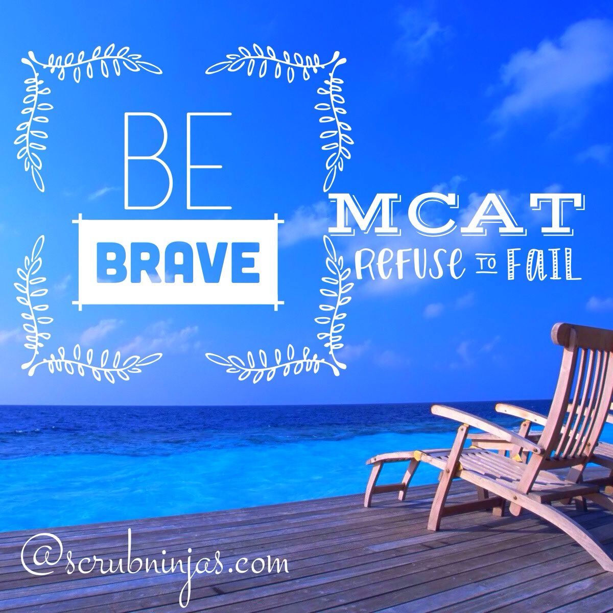 #mcat #premed
