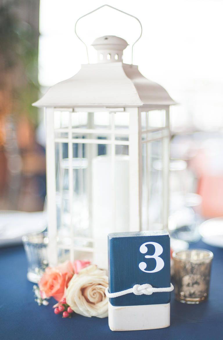 15 Centerpieces You\'ll Want to Re-Create for Your Wedding Day ...