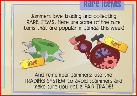 I need a rare spike mine got a scan today do not trust trade with anyone