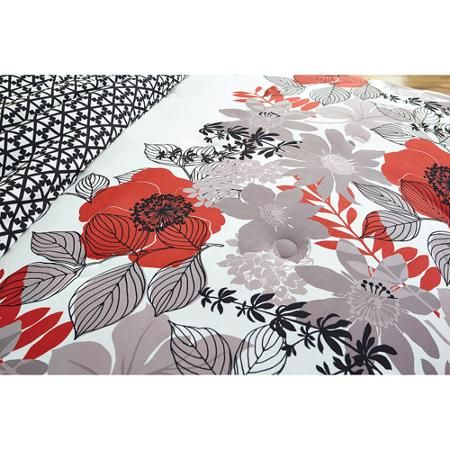 4d4704741fcca936a4bc8a9482864b20 - Better Homes And Gardens Poppy Pattern