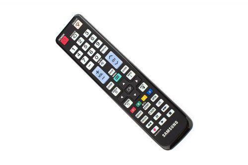 Remote Control For Samsung DVD-VR320 DVD-VR345 DVD-V9650 ...