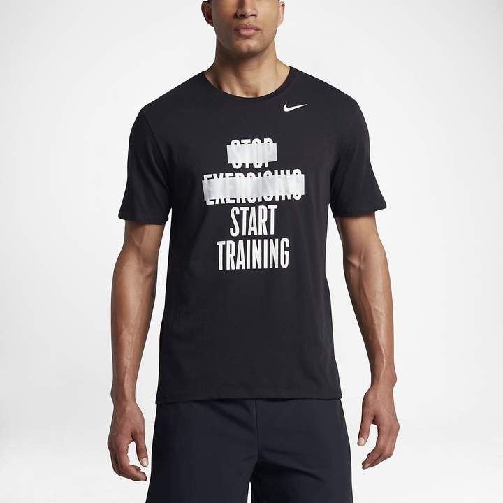 Nike Sportswear Men's T Shirt On Sales
