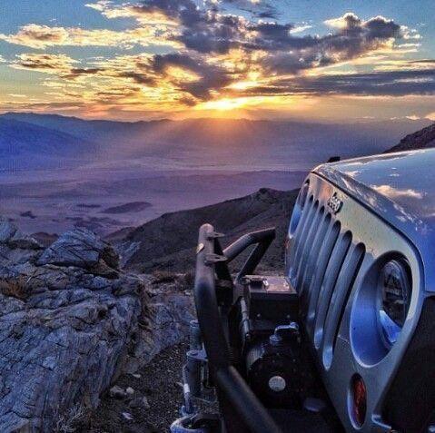 http://www.jeepwrangleroutpost.com/gallery/jeep-photos-10/jeepwrangleroutpost-jeep-wrangler-fun-times-oo-143/