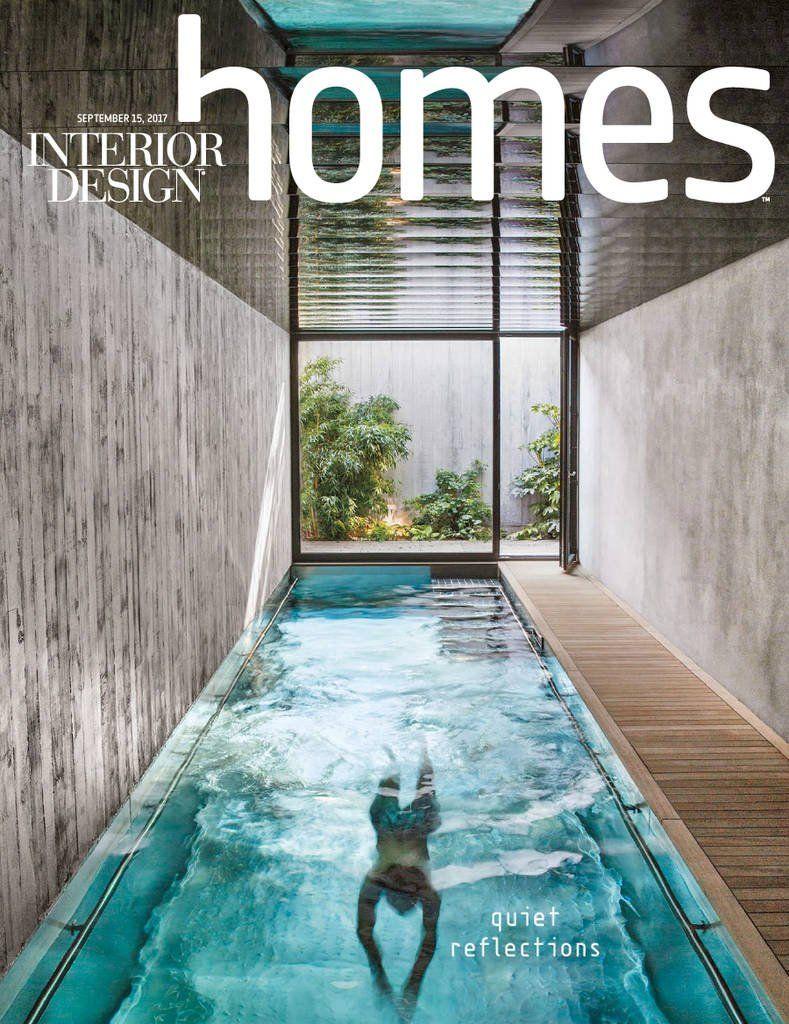 Interior Design Magazine. Interior Design offers the latest design ...