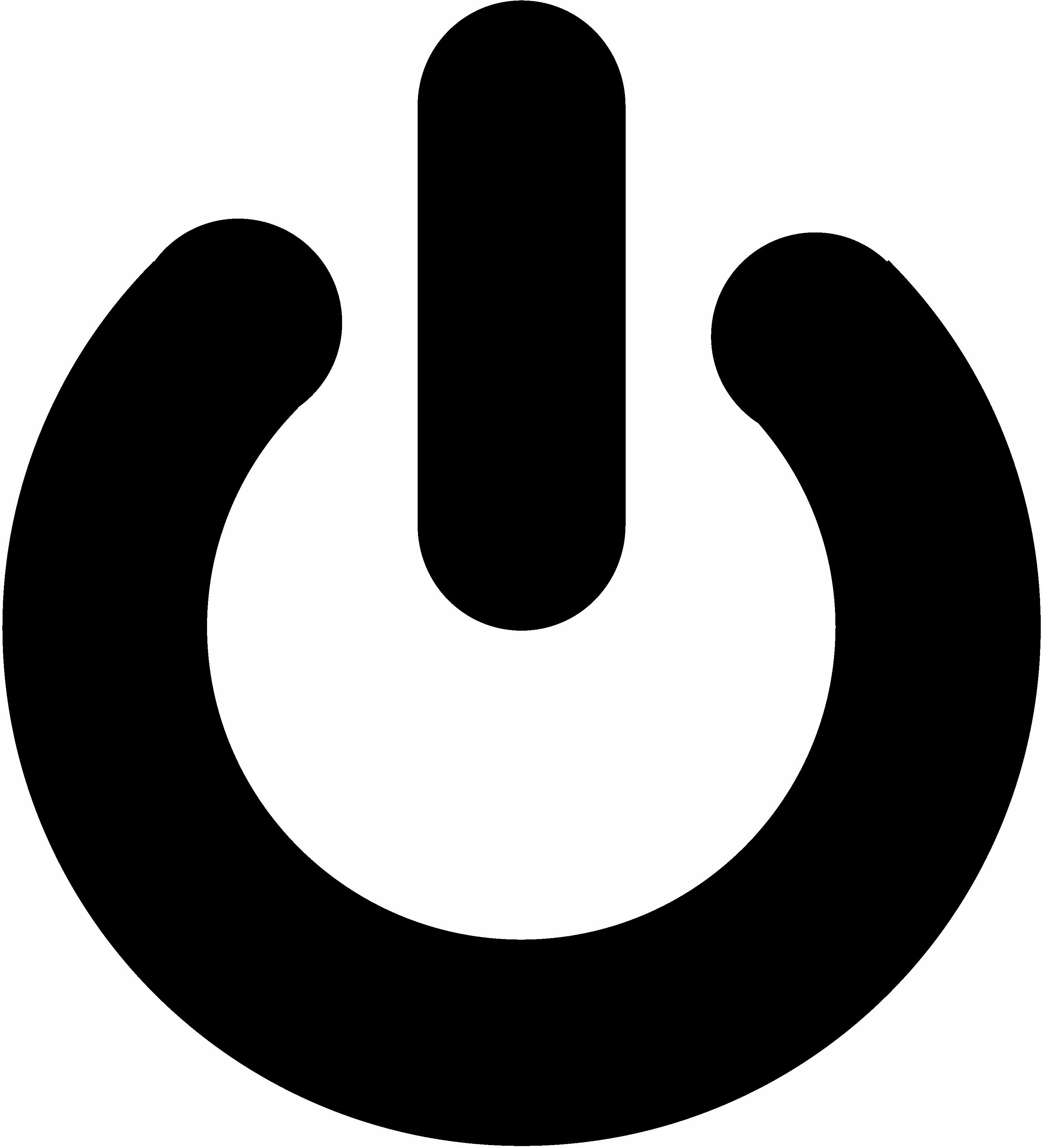 week 5 popular modern symbol tattoo rh pinterest com power button logo for companies power button logo for companies
