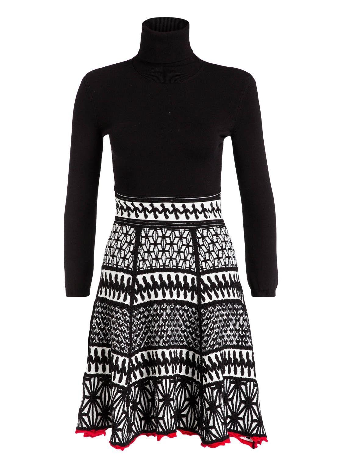 12 Schön Online Shopping Kleider Vertrieb in 12  Kleider kaufen