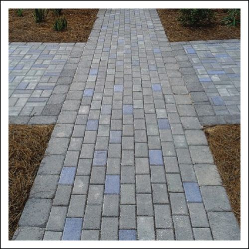 Patio Pavers Austin Tx: Pin By Mohamed Omer On Cck In 2020