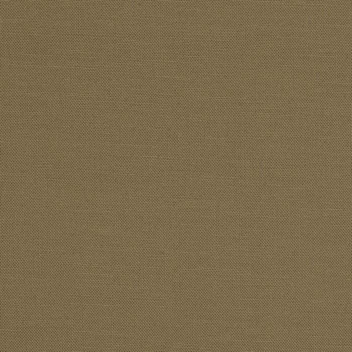 Kona Cotton Mushroom - Discount Designer Fabric - Fabric.com