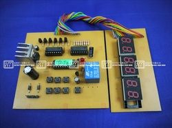 Do it yourself electronic projects diy electrical electronic do it yourself electronic projects diy electrical electronic projects solutioingenieria Gallery