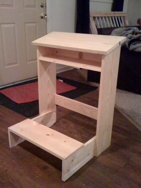 Prayer Kneeling Bench Interior Church Pinterest Bench Woodworking And Prayer Room