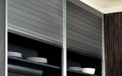 Keukenkasten Met Rolluiken : Keukenkasten met rolluiken inspirerende keukenkasten overzicht