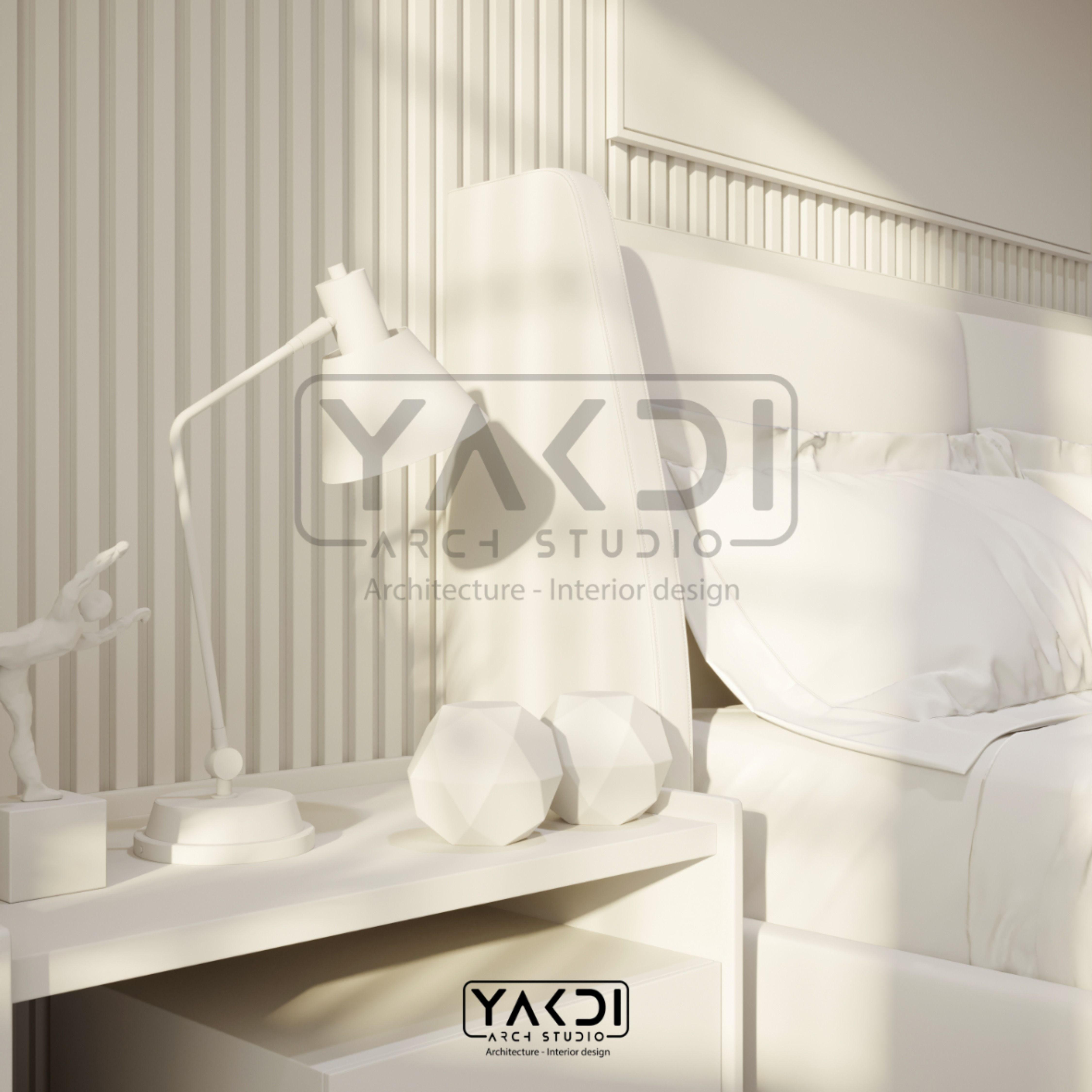 Master Bedroom غرفة نوم In 2020 Apartment Lighting Interior Architecture Design Modern Apartment