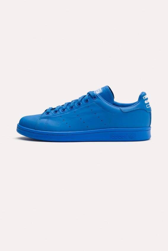 Barato Adidas Equipment zapatos, equipamiento venta al por mayor equipamiento zapatos, Adidas 3577e2