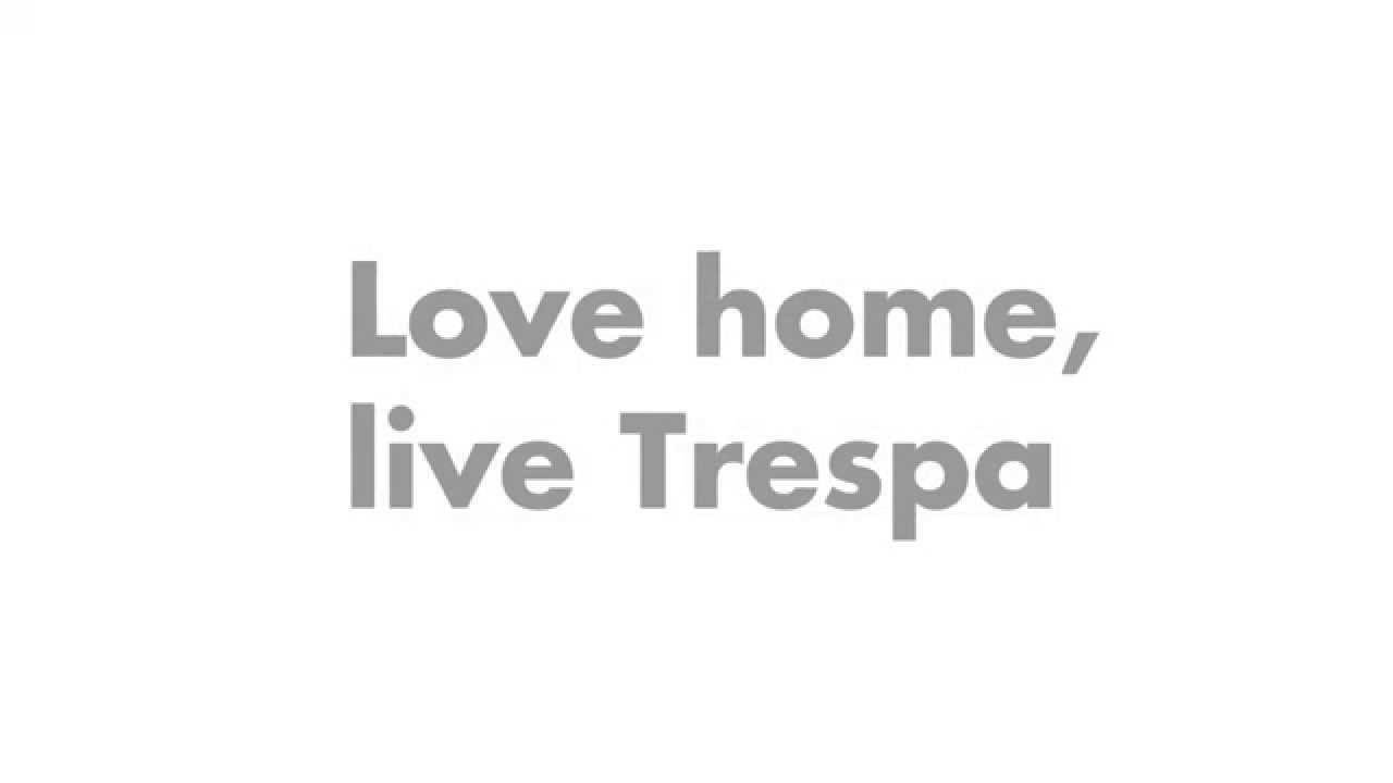 Trespa Pura NFC®: Stroken voor mooie gevels