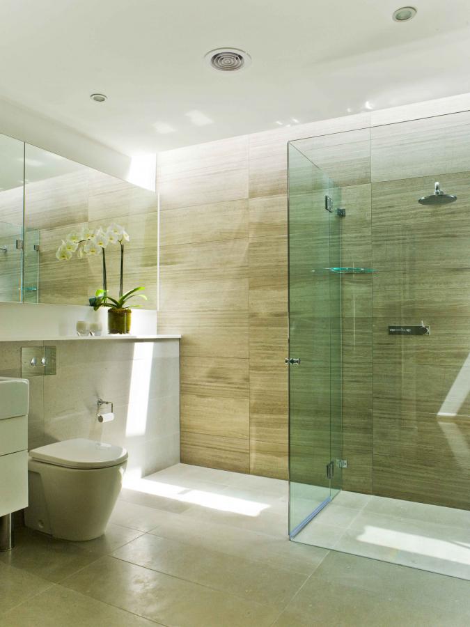 brilliant small bathroom renovation ideas australia on bathroom renovation ideas australia id=56041