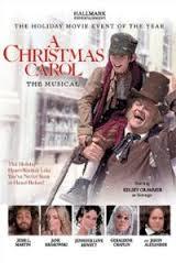 A Christmas Carol #EverythingChangesButYou #AChristmasCarol #FilmsWithLessons | Christmas carol ...