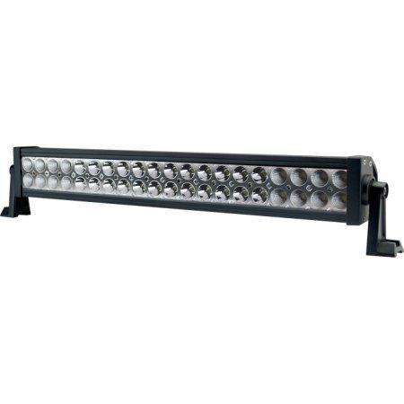 Auto Tires Bar Lighting Led Light Bars Led
