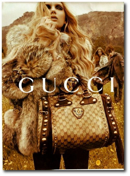 Authentic Gucci, Keywords: Handbags, Designer Handbags, Michael Kors, Liz Claiborne, Coach Handbags, Chloe Handbags, Gucci Handbags,Dior Handbags, Ralph Lauren, Bally Spring, Dooney , Tods Handbags, Bottega Veneta, Longchamp handbags, Jason Wu handbags