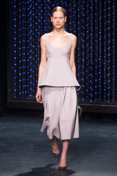 Milly Fall 2016