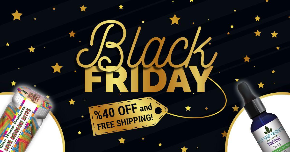 Tera Hemp Cbd Bundle Free Shipping Terahemp Cbd Black Friday Black