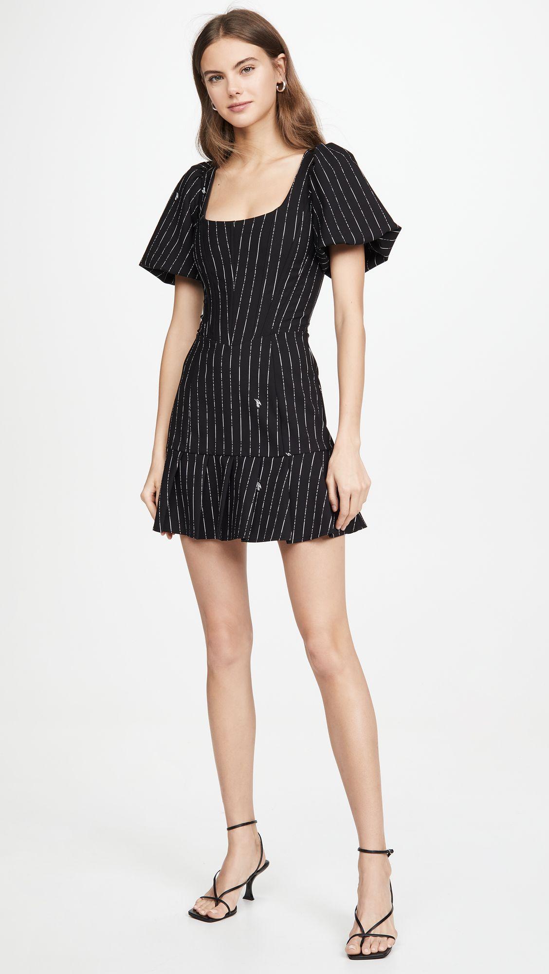 Chelsey Dress in 2020 Dresses, Leggings fashion, Short