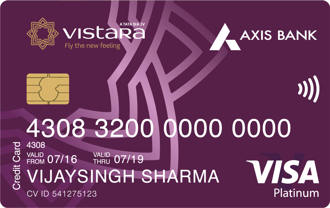 Pin By Sherricemartin On Visa Gift Card In 2020 Credit Card
