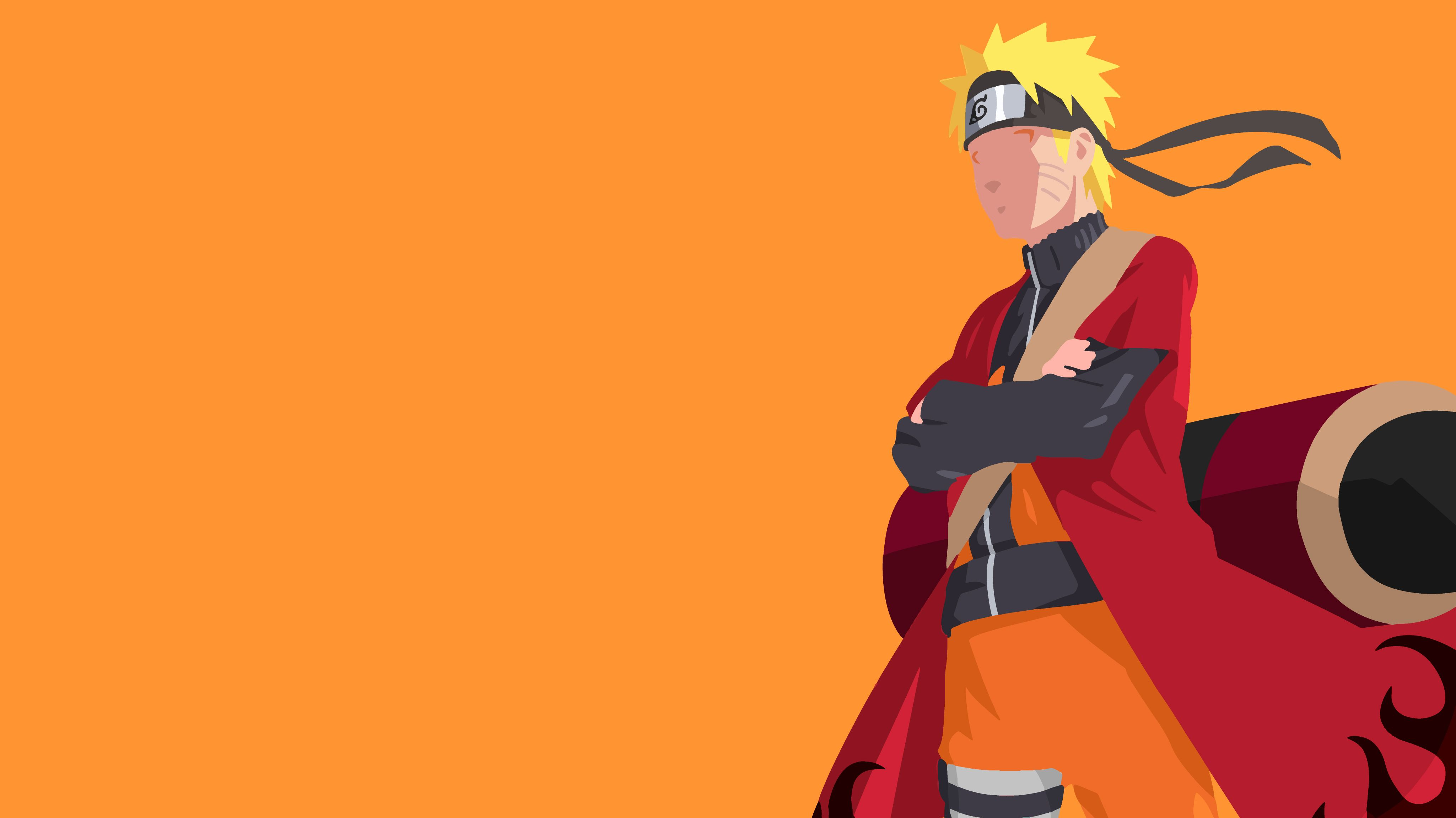 Pin By Saih07 On Fondos Pc Best Naruto Wallpapers Naruto Wallpaper Anime Wallpaper Live