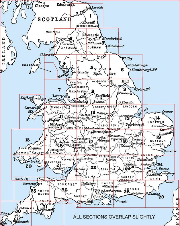 Map Of Uk 1900.Pin By Joe F On England Historical Maps Old Maps Map England
