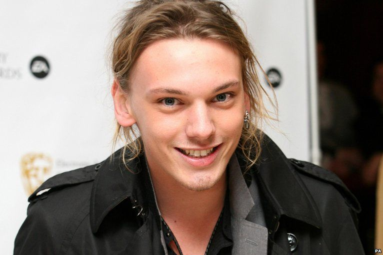 jamie campbell bower willjamie campbell bower - stay with me, jamie campbell bower 2017, jamie campbell bower 2016, jamie campbell bower vk, jamie campbell bower height, jamie campbell bower фильмография, jamie campbell bower - better man, jamie campbell bower wiki, jamie campbell bower личная жизнь, jamie campbell bower interview, jamie campbell bower and matilda lowther, jamie campbell bower gif hunt, jamie campbell bower venice, jamie campbell bower kinopoisk, jamie campbell bower will, jamie campbell bower bonnie wright, jamie campbell bower zodiac sign, jamie campbell bower music, jamie campbell bower matilda, jamie campbell bower facts