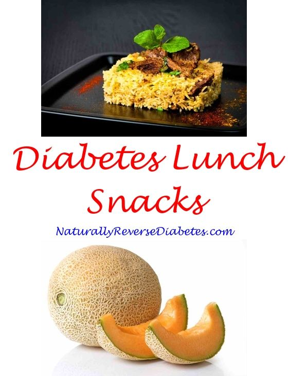 Diabetes meals paula deen diabetes tattoo diabetes diet and diabetes forumfinder Choice Image